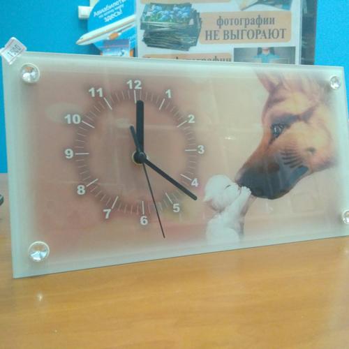 Часы-от-1500-рублей